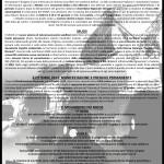 VOLANTINO-NO-MUOS_DEFINITIVO3
