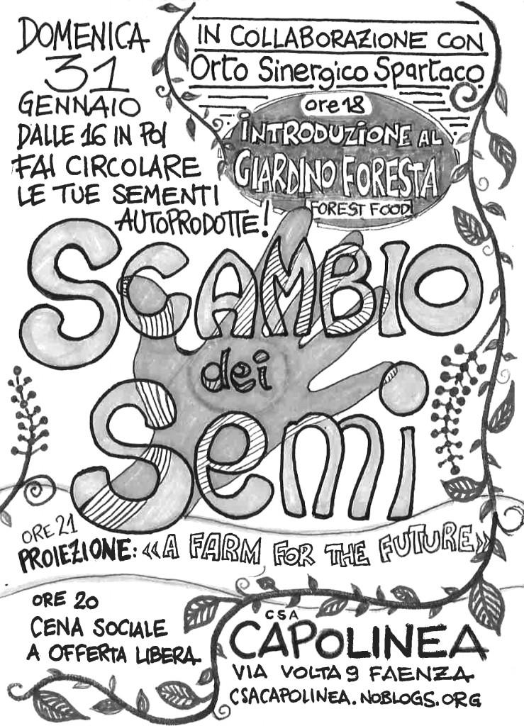 scambio_semi